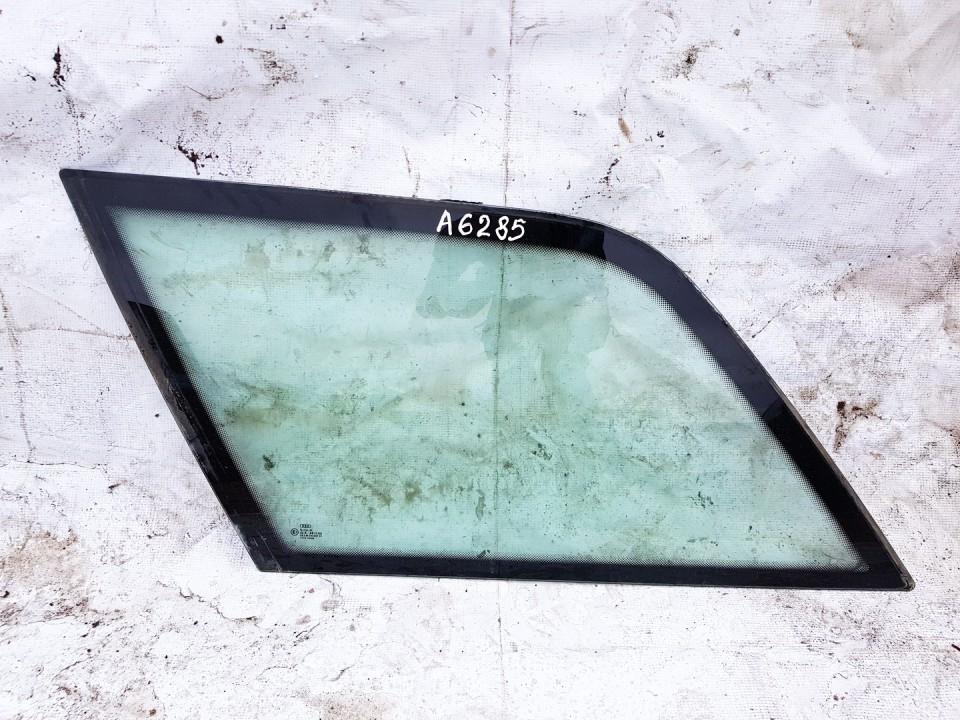 Fortke G.K. Audi 80 1992    1.9 used