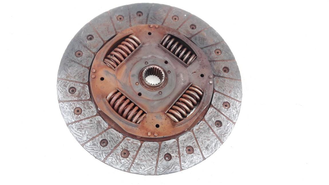 Sankabos diskas Toyota Avensis 2004    1.8 used