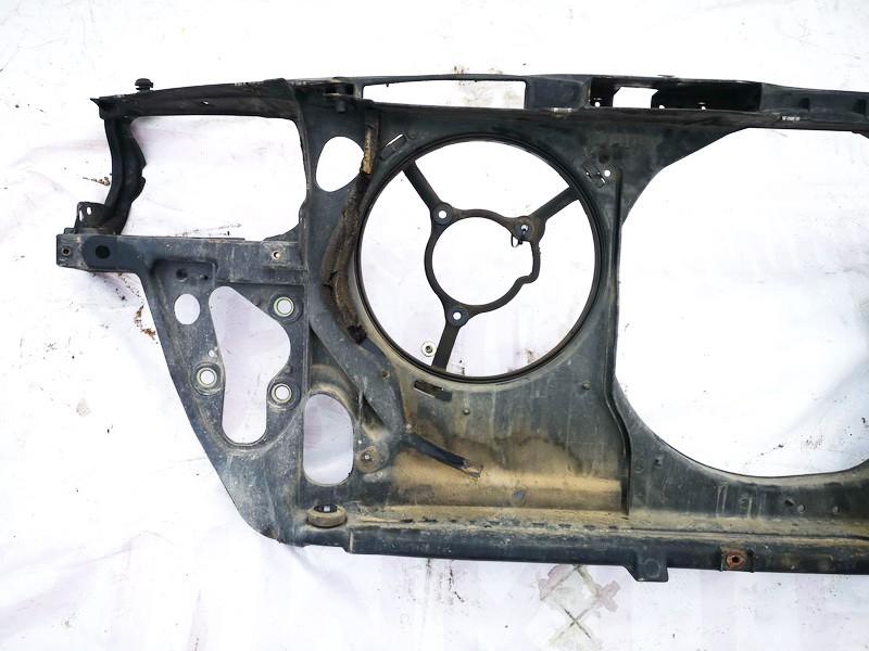 Televizorius (remas) P. Volkswagen Passat 1998    1.8 3b0805534