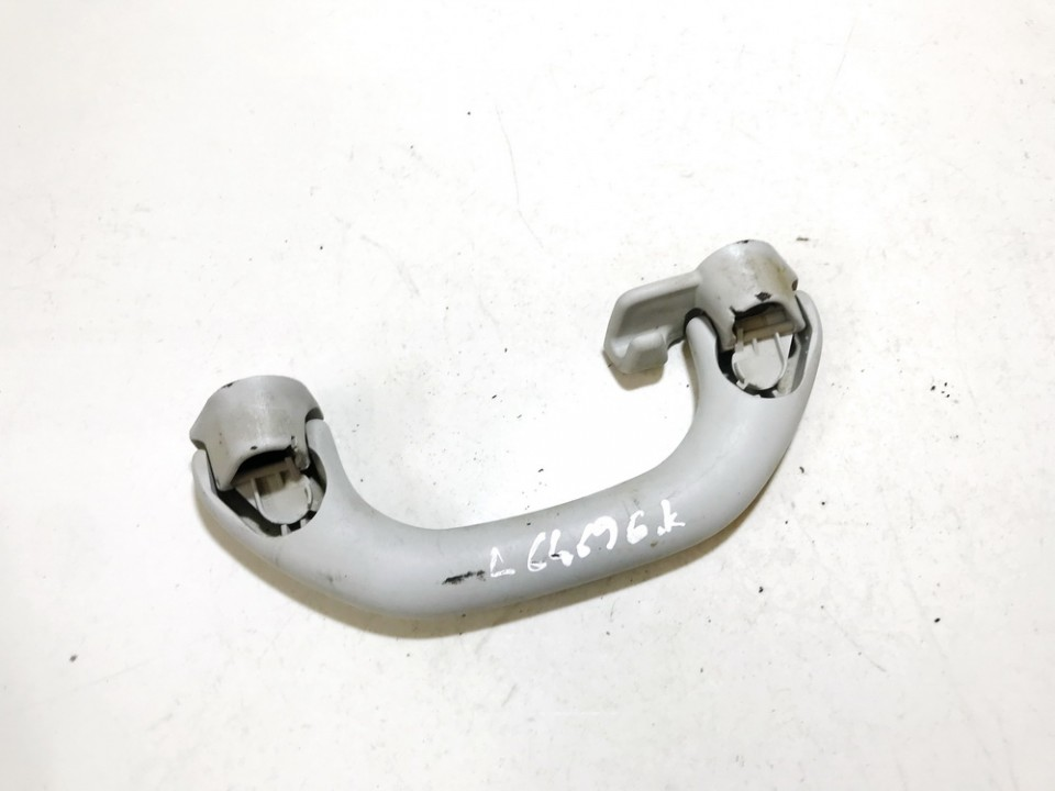 Vidine lubu rankenele G.K. Volkswagen Golf 1998    1.6 1j0857607d