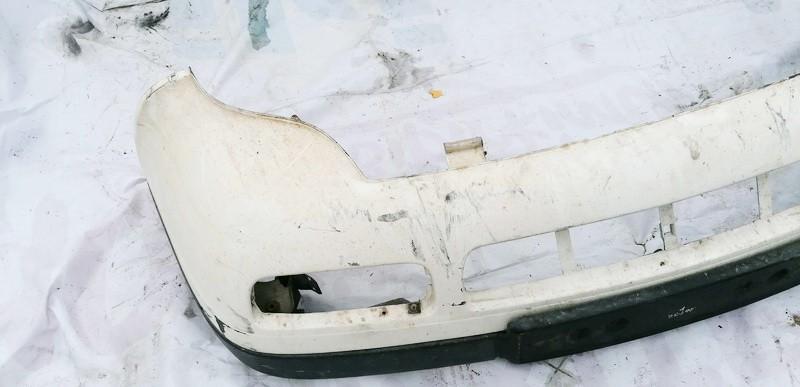 Bamperis P. Audi 80 1993    1.9 USED