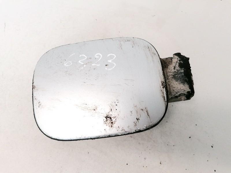 Kuro bako dangtelis isorinis Volkswagen Bora 2002    1.9 1J0010273A