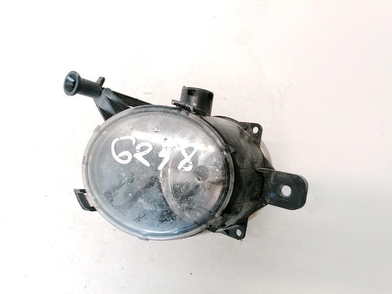 Ruko zibintas P.D. Opel Zafira 2009    1.9 93357464