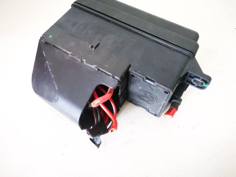 Fuse box  MINI Countryman 2012    2.0 924094503