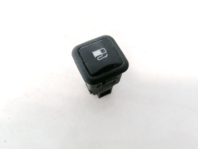 Degalu bako atidarymo mygtukas Volkswagen Bora 2002    1.9 3B0959833A