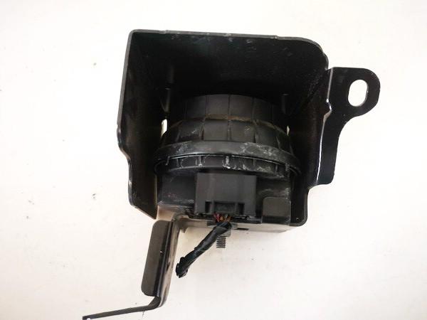 Alarm Siren Module (Alarm System-Horn ) MINI Cooper 2006    0.0 6970943