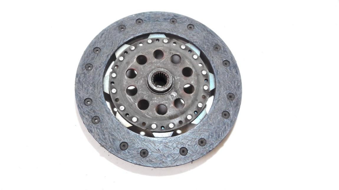Sankabos diskas Volvo S60 2001    2.4 7700114664