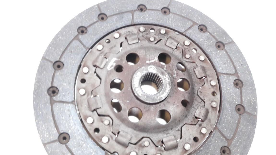 Sankabos diskas Skoda Octavia 2001    1.9 323037411