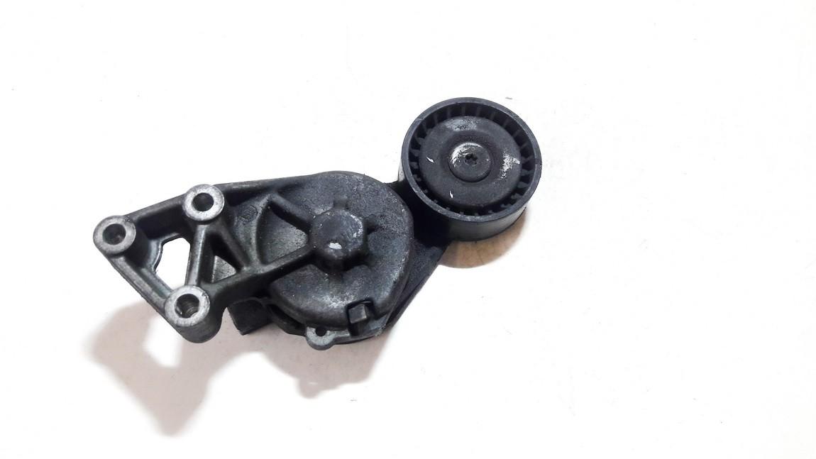 Dirzo itempejas (Paskirstymo dirzo itempejas) Volkswagen Bora 2000    1.9 038903315f