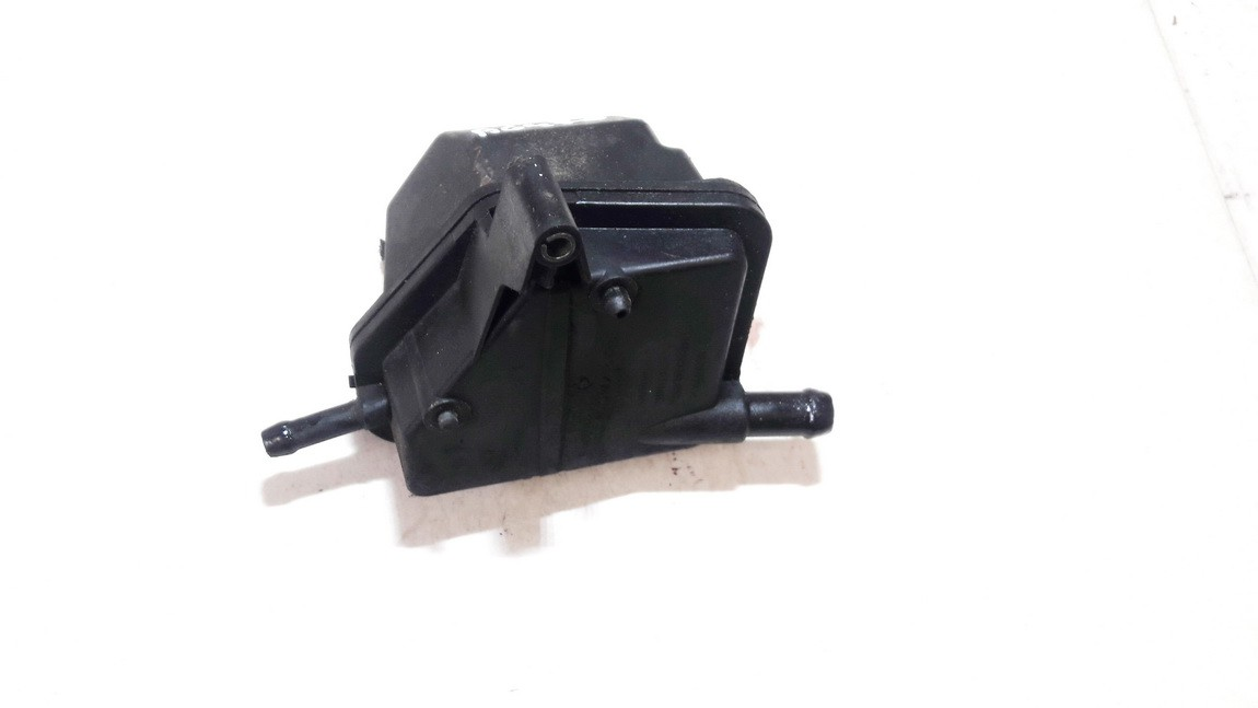Power Steering Pump Oil Reservoir Tank Volkswagen Bora 2000    1.9 1j0422371c