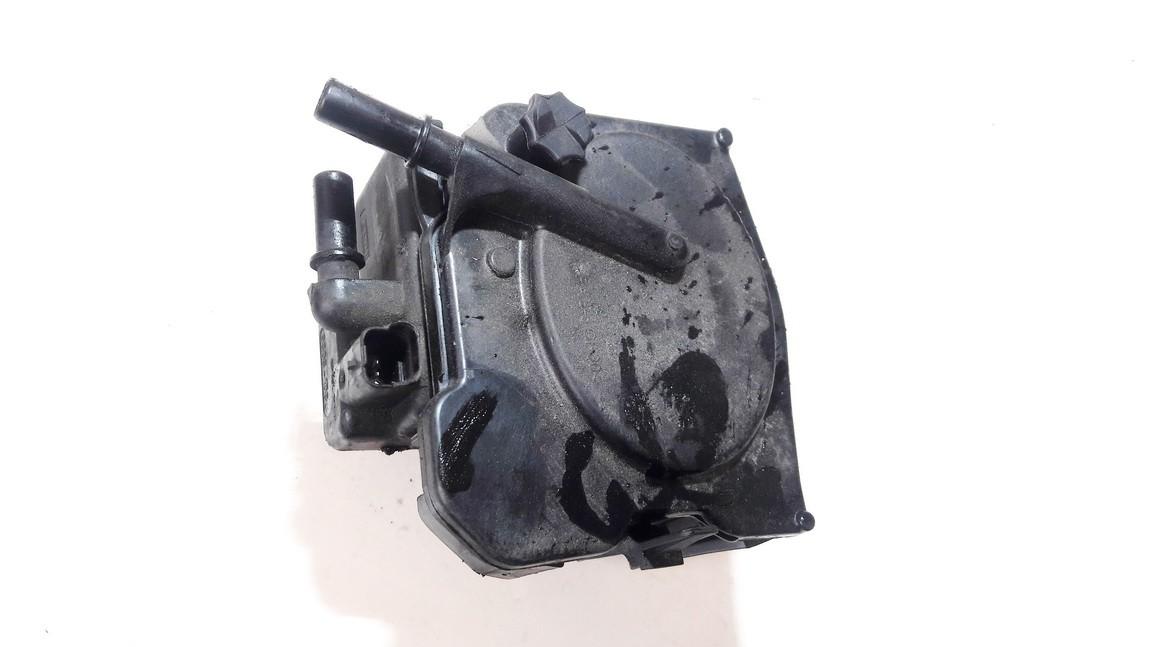 Fuel filter Citroen C4 2008    1.6 9305108c