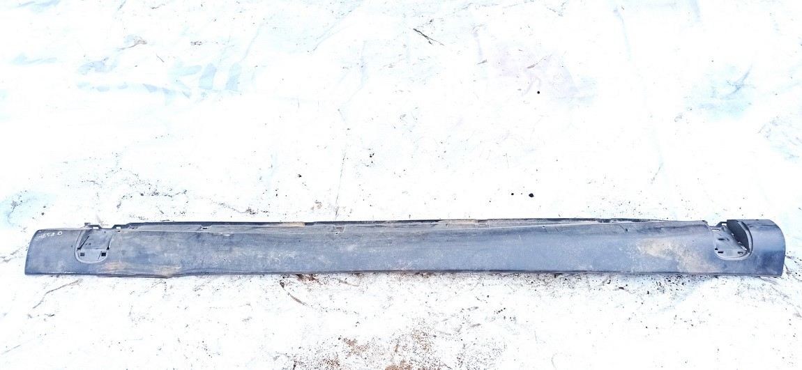 Left Sill Moulding Opel Omega 1996    2.5 used