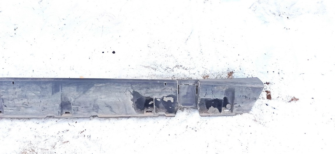 Right Sill Moulding Opel Astra 1999    1.7 used