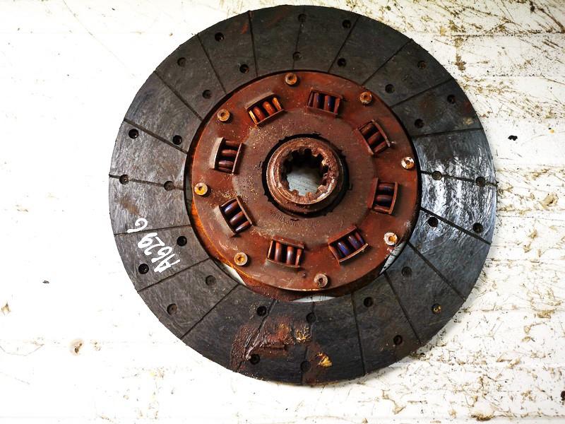 Sankabos diskas Truck - DAF 45 1992    0.0 used
