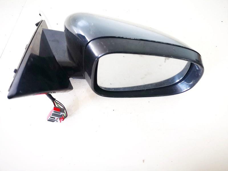 Duru veidrodelis P.D. Jaguar XF 2009    0.0 3303050
