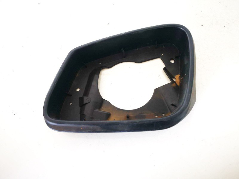 Mirror Cover left side BMW 5-Series 2013    3.0 c0152409