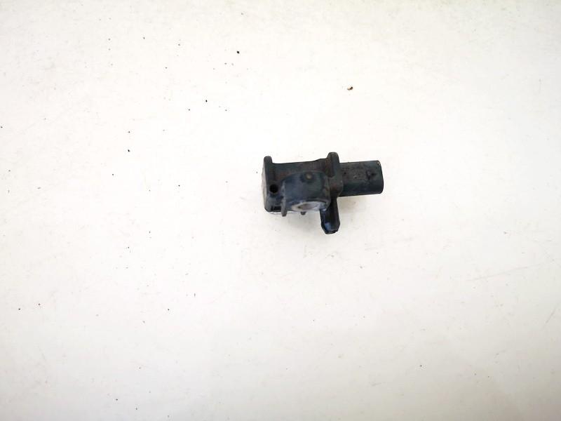 Srs Airbag crash sensor Audi A6 2014    0.0 4H0959651A