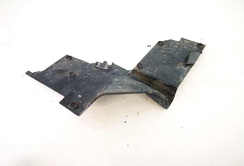 Other car part Ford Kuga 2008    0.0 8v418327aa