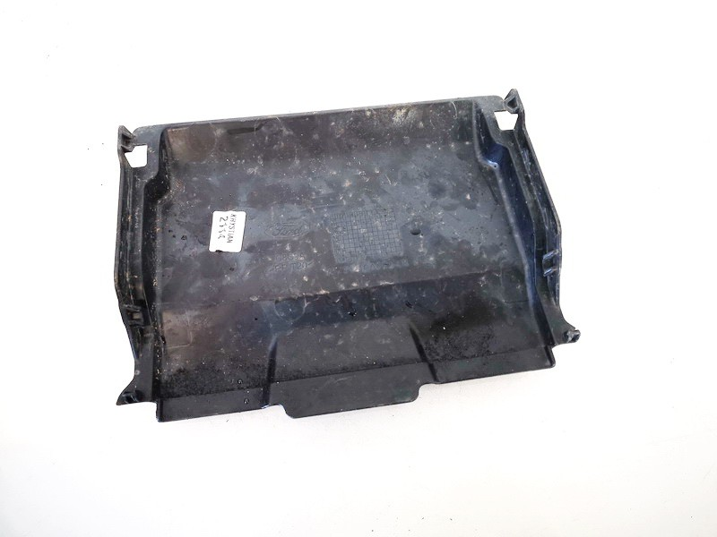 Other car part Ford Focus 2016    0.0 am5110a659bb