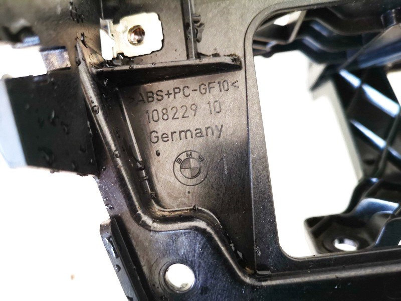 Other car part BMW 3-Series 2010    0.0 51457075394