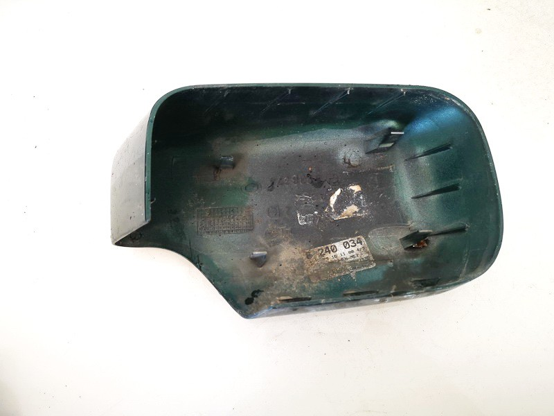 Mirror Cover left side BMW 3-Series 1998    0.0 8238374