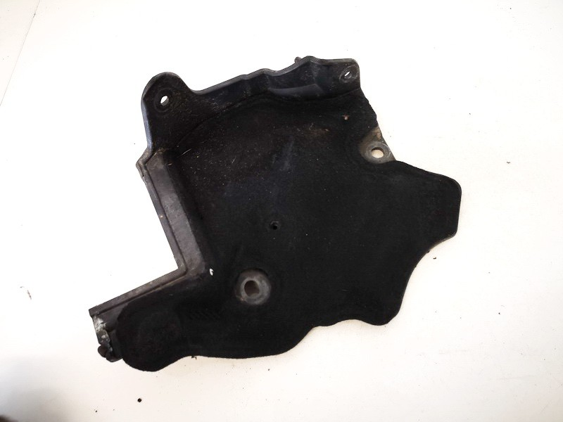Other car part BMW 5-Series 2011    0.0 51757211899