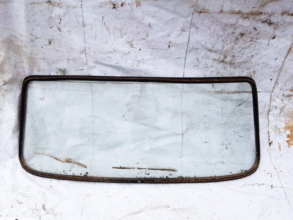 Stiklas P. Lada 2101 1985    0.0 used