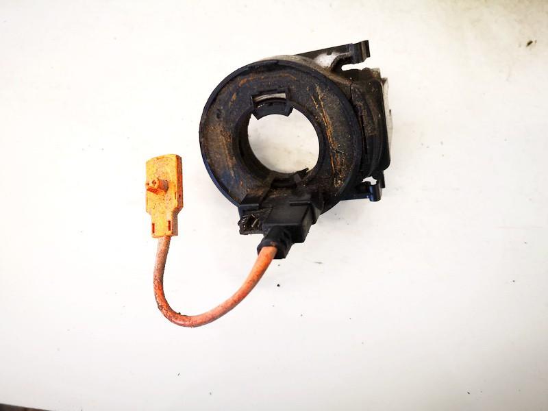 Vairo kasete - srs ziedas - signalinis ziedas Renault Laguna 1998    1.6 7700846227