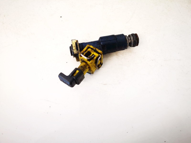 Kuro purkstukas (forsunke) Opel Omega 1997    2.5 0280155712