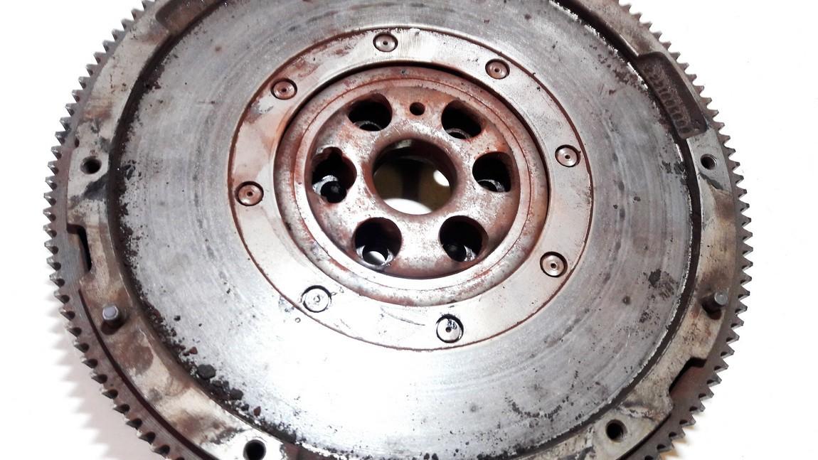 Smagratis Audi A3 2000    1.9 042289000117
