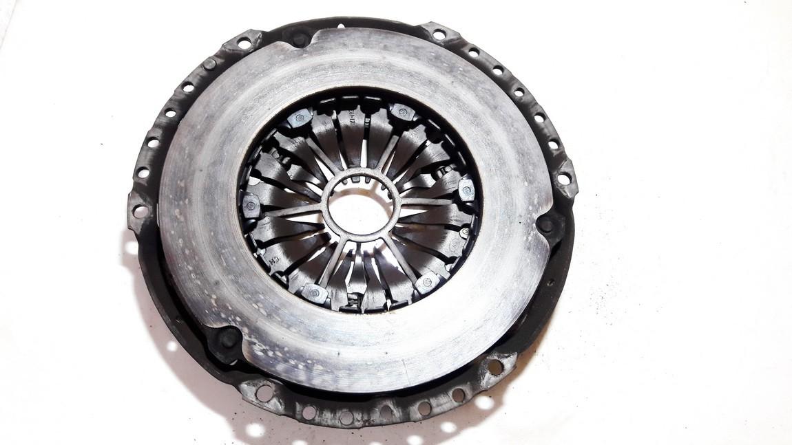 Sankabos diskatorius Opel Zafira 2009    1.9 used