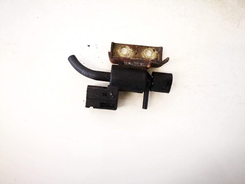 Electrical selenoid (Electromagnetic solenoid) Mazda MX-5 1999    2.0 k5t49090