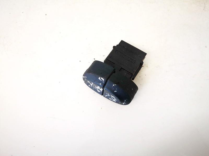 Stiklo sildymo mygtukas Renault Scenic 1998    2.0 841243b