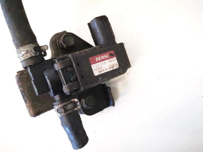 Electrical selenoid (Electromagnetic solenoid) Honda HR-V 2001    1.6 1362001850