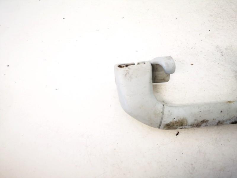 Vidine lubu rankenele G.K. Volkswagen Sharan 2000    1.9 7m0857607a