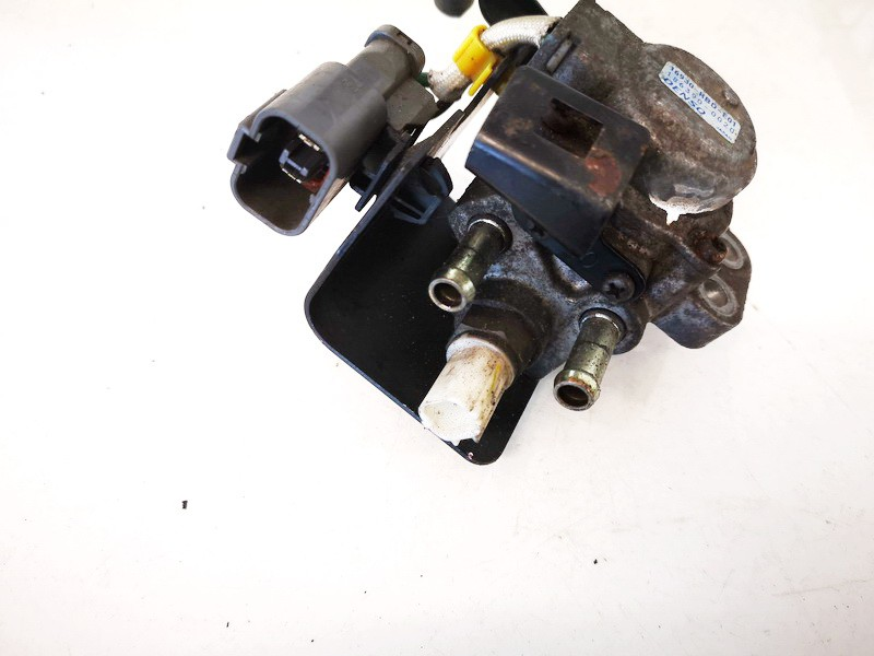 Kuro filtro sildytuvas Honda Accord 2004    2.2 1863900020