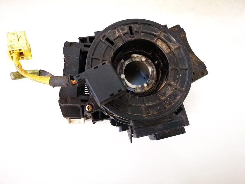Vairo kasete - srs ziedas - signalinis ziedas Ford Endeavour 2004    0.0 used