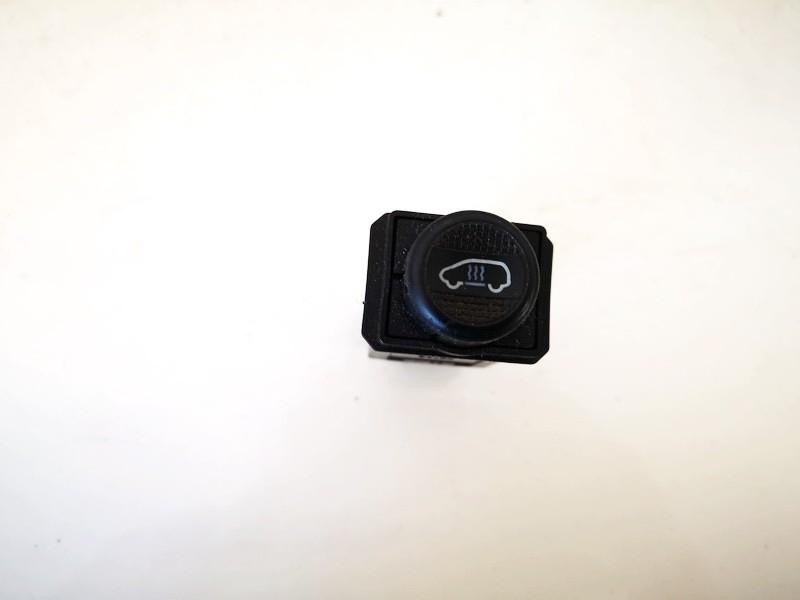 Salono oro ventiliatoriaus mygtukas Ford Focus 2002    1.8 7m0959561a