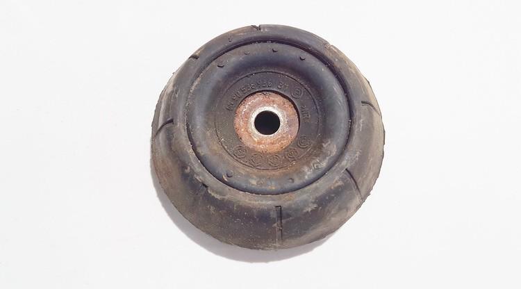 Amortizatoriaus atrama P.D. Opel Zafira 2002    2.0 90538936