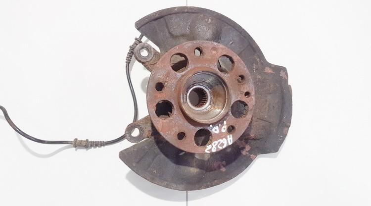 Stabdziu disko apsauga priekine desine (P.D.) Mercedes-Benz A-CLASS 2001    1.7 used