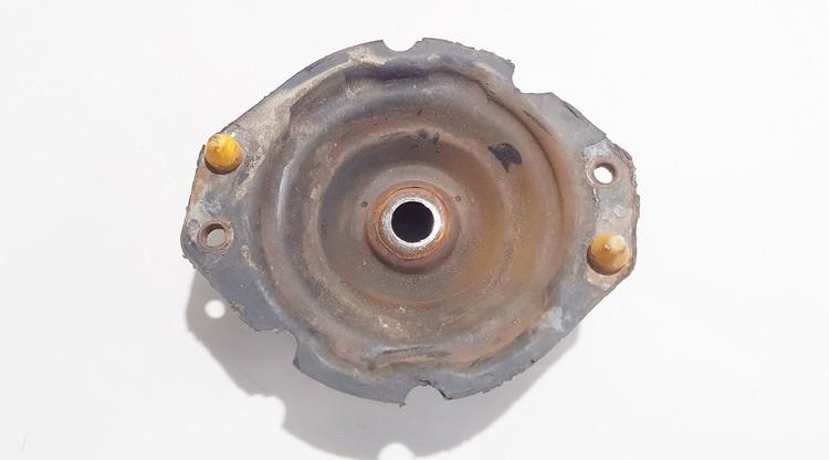 Amortizatoriaus atrama P.D. Renault Vel Satis 2002    3.5 8200201714
