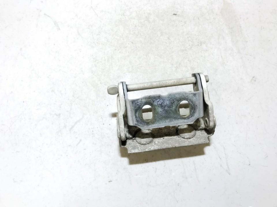 Galinio Dangcio vyris G.K. (kapoto) Ford Focus 2002    1.8 used