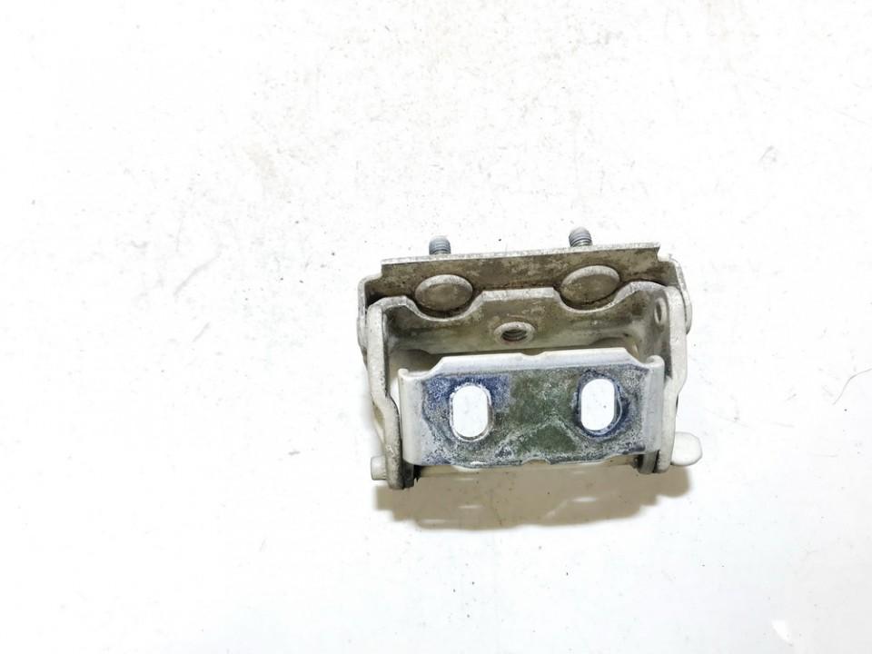Galinio Dangcio vyris G.D. (kapoto) Ford Focus 2002    1.8 used