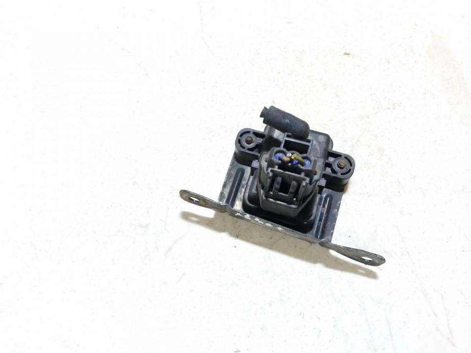 Oro slegio daviklis - MAP Ford Focus 2002    1.8 98ab9s428ab