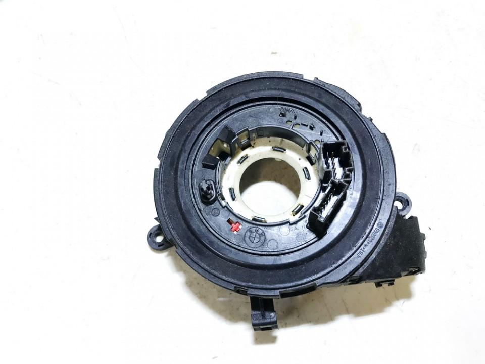 Vairo kasete - srs ziedas - signalinis ziedas BMW 3-Series 2008    0.0 698955701