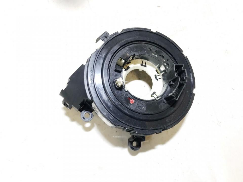 Vairo kasete - srs ziedas - signalinis ziedas BMW 3-Series 2007    0.0 912250904