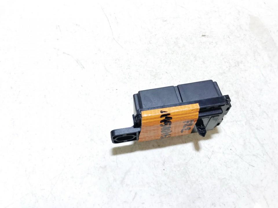 Antenna Module Unit BMW 4-Series 2015    0.0 939784601