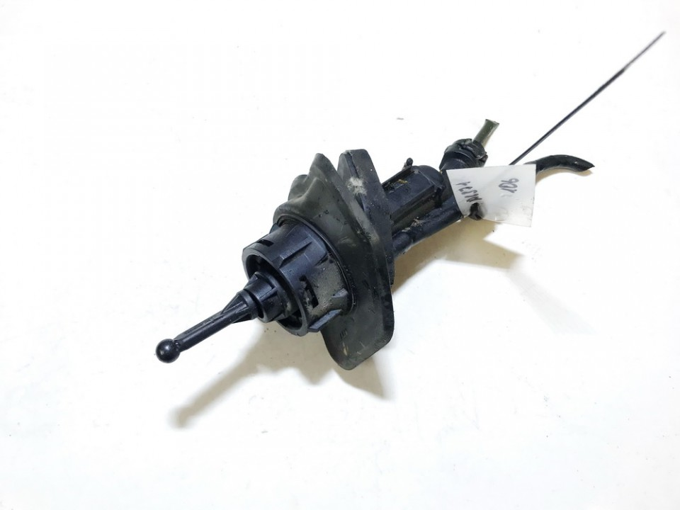 Sankabos pagrindinis cilindriukas Ford C-MAX 2003    1.8 used