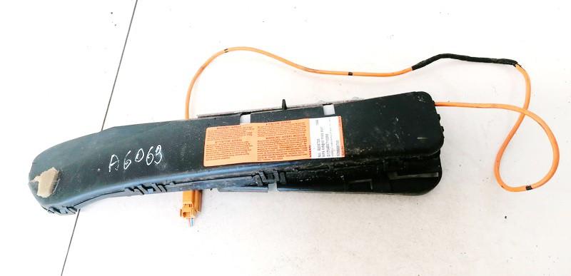 Sedynes Airbag SRS Volvo S80 2000    0.0 9208726