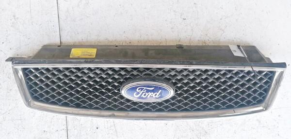 Priekines groteles Ford C-MAX 2003    1.8 3M51R8138